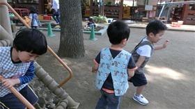 ★幼稚園@川越市・ふじみ野市・さいたま市CIMG6307