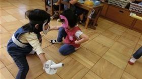 ★幼稚園@川越市・ふじみ野市・さいたま市CIMG6679