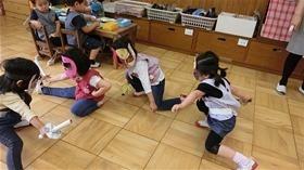 ★幼稚園@川越市・ふじみ野市・さいたま市CIMG6681