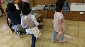 ★幼稚園@川越市・ふじみ野市・さいたま市CIMG6726