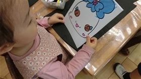 ★幼稚園@川越市・ふじみ野市・さいたま市CIMG6742