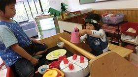 ★幼稚園@川越市・ふじみ野市・さいたま市CIMG6765