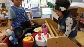 ★幼稚園@川越市・ふじみ野市・さいたま市CIMG6766