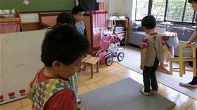 ★幼稚園@川越市・ふじみ野市・さいたま市CIMG6799