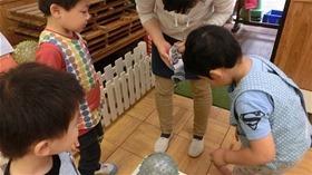 ★幼稚園@川越市・ふじみ野市・さいたま市CIMG6808