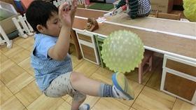 ★幼稚園@川越市・ふじみ野市・さいたま市CIMG6824