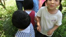 ★幼稚園@川越市・ふじみ野市・さいたま市CIMG6851