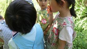 ★幼稚園@川越市・ふじみ野市・さいたま市CIMG6869
