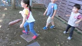 ★幼稚園@川越市・ふじみ野市・さいたま市CIMG6882