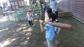 ★幼稚園@川越市・ふじみ野市・さいたま市CIMG6889
