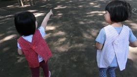 ★幼稚園@川越市・ふじみ野市・さいたま市CIMG6899