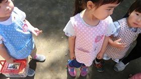★幼稚園@川越市・ふじみ野市・さいたま市CIMG6935
