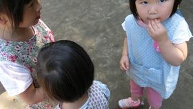 ★幼稚園@川越市・ふじみ野市・さいたま市CIMG6943