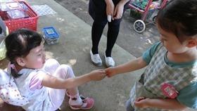 ★幼稚園@川越市・ふじみ野市・さいたま市CIMG7043