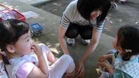 ★幼稚園@川越市・ふじみ野市・さいたま市CIMG7046