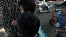 ★幼稚園@川越市・ふじみ野市・さいたま市CIMG7134