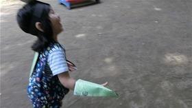★幼稚園@川越市・ふじみ野市・さいたま市CIMG7226