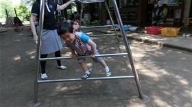 ★幼稚園@川越市・ふじみ野市・さいたま市CIMG7231
