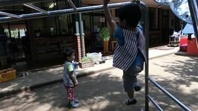 ★幼稚園@川越市・ふじみ野市・さいたま市CIMG7233