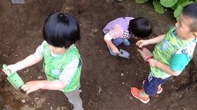 ★幼稚園@川越市・ふじみ野市・さいたま市DSCF0017