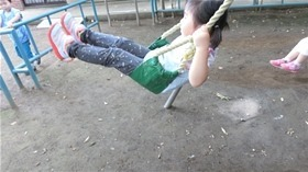 ★幼稚園@川越市・ふじみ野市・さいたま市CIMG0043