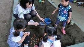★幼稚園@川越市・ふじみ野市・さいたま市CIMG0067