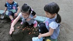 ★幼稚園@川越市・ふじみ野市・さいたま市CIMG0075