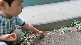 ★幼稚園@川越市・ふじみ野市・さいたま市CIMG0080