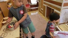 ★幼稚園@川越市・ふじみ野市・さいたま市CIMG0210