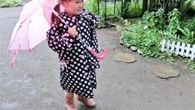 ★幼稚園@川越市・ふじみ野市・さいたま市CIMG0238