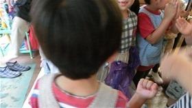 ★幼稚園@川越市・ふじみ野市・さいたま市CIMG0246