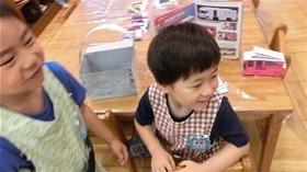 ★幼稚園@川越市・ふじみ野市・さいたま市CIMG0272