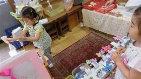 ★幼稚園@川越市・ふじみ野市・さいたま市CIMG0292
