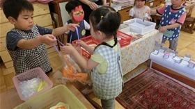★幼稚園@川越市・ふじみ野市・さいたま市CIMG0294