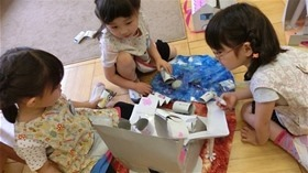 ★幼稚園@川越市・ふじみ野市・さいたま市CIMG0317