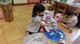 ★幼稚園@川越市・ふじみ野市・さいたま市CIMG0324