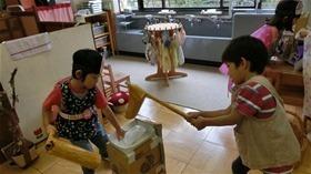 ★幼稚園@川越市・ふじみ野市・さいたま市CIMG0358
