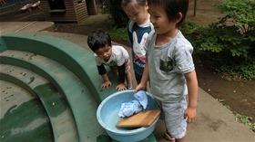 ★幼稚園@川越市・ふじみ野市・さいたま市CIMG7250