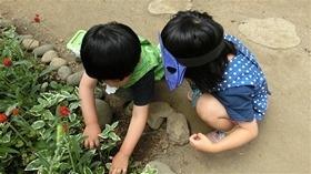 ★幼稚園@川越市・ふじみ野市・さいたま市CIMG7292