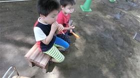 ★幼稚園@川越市・ふじみ野市・さいたま市CIMG7353