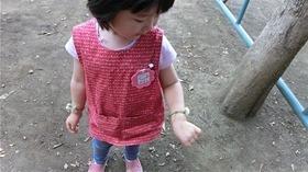 ★幼稚園@川越市・ふじみ野市・さいたま市CIMG7372