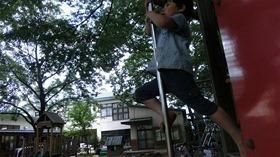 ★幼稚園@川越市・ふじみ野市・さいたま市CIMG7434 - コピー