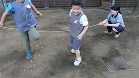 ★幼稚園@川越市・ふじみ野市・さいたま市CIMG7446 - コピー