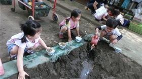★幼稚園@川越市・ふじみ野市・さいたま市CIMG7459