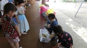 ★幼稚園@川越市・ふじみ野市・さいたま市CIMG7466