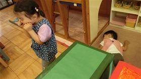 ★幼稚園@川越市・ふじみ野市・さいたま市CIMG7478