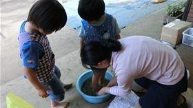 ★幼稚園@川越市・ふじみ野市・さいたま市CIMG7490