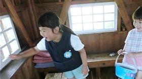 ★幼稚園@川越市・ふじみ野市・さいたま市CIMG7533