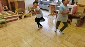 ★幼稚園@川越市・ふじみ野市・さいたま市CIMG7586