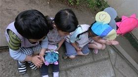 ★幼稚園@川越市・ふじみ野市・さいたま市CIMG7723